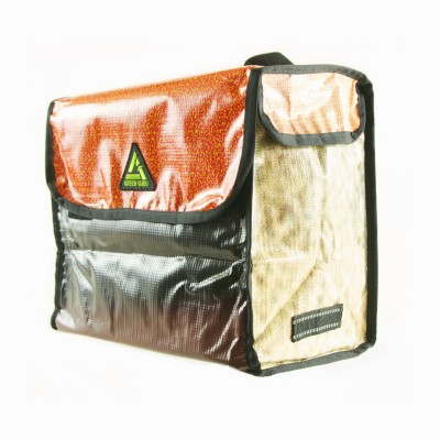 Green Guru Dutchy Pannier