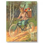 rabbit_on_his_bicycle_delivering_eggs_postcard-p239517846417758129trdg_400[1]